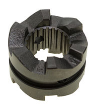 Clutch dog for Suzuki DT55-65