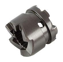 Clutch Yamaha 40V/50H/F30-50