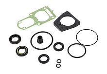 Lower unit gasket set Yamaha 20D/25N
