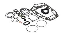 Lower unit gasket kit Yamaha 40V/50H