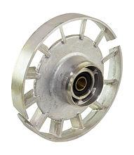 Load screw for Suzuki DT85