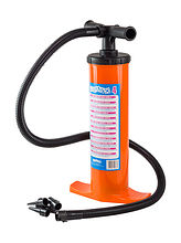 Bravo 4 Double Action Hand Pump