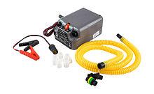 Bravo BST300 Electric Pump