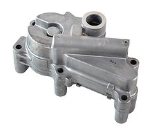Oil pump Suzuki DF200T-300T/250A-300A