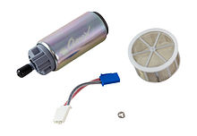 Fuel pump for Suzuki DF150-175, Omax