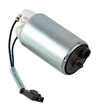 Fuel pump for Suzuki DF70A-140A
