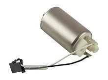 Fuel Pump Suzuki DF70A-90A/100A-140A