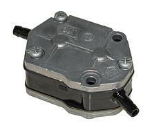 Fuel pump for Suzuki DT20-60
