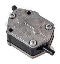 Fuel pump Tohatsu M30-90