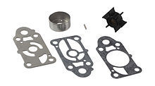Repair water pump kit Tohatsu MFS2-3.5
