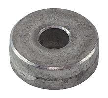 Zinc anode Tohatsu 8-30/75-115