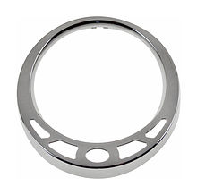 Bezel for SMIS Suzuki 4