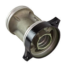 Carrier assembly bearing Mercury 30-125, Omax