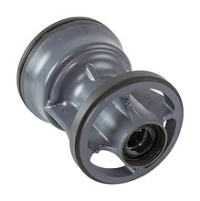 Propeller shaft housing for Suzuki DF250AP/300AP (510001-)