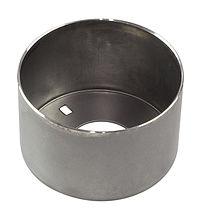 Insert water pump Mercury 110-200, Omax