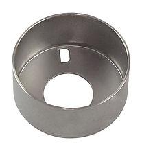 Insert water pump Mercury/Tohatsu 25-30, Omax
