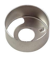 Insert water pump Mercury/Tohatsu 4-5; F6, Omax