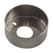 Insert water pump Mercury/Tohatsu 40-50, Omax