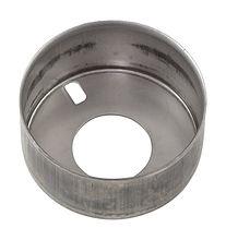Insert water pump Tohatsu M25C/30A/40C/MFS25A/30A