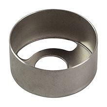 Insert water pump Tohatsu/Mercury 4-5; F6, Omax