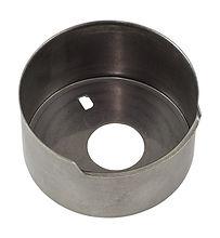 Insert water pump Tohatsu MD70B/75C/90B/115A