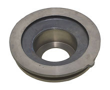 Oil seal housing for Suzuki DT50/55/60/65
