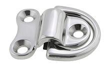 D-ring 39x37.6 mm