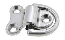 D-ring 49x42.4 mm
