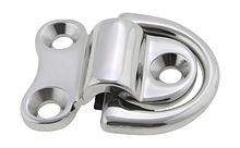 D-ring 64x35 mm