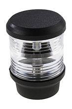 All-Round light  LED