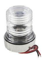 All-Round Led light, SS Base
