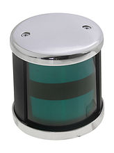 Navigation light, Koito analogue 01462, Green
