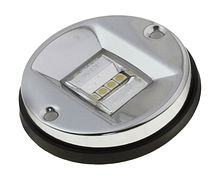 Led Round Flush-Mount Stern Light