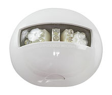 Flush-Mount Led Stern Light, White