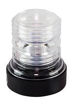 All-Round Led Light, Black Base