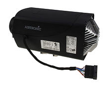 Heater Airtronic D4 12V
