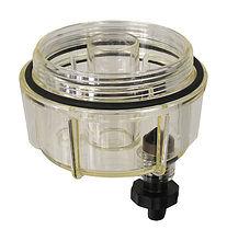Cleaning Settler for Fuel Filter Suzuki 9900079N12012
