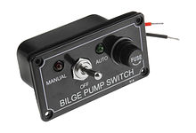 Bilge Pump Switch (without commit)