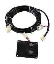 Panel Remote for Winches autoTRAC