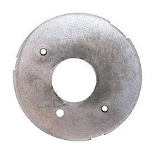 Pump plate for Suzuki DF90-140 (top)