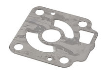 Water pump guide plate Tohatsu M40D/50D,MD40B/50B, MFS40A/50A
