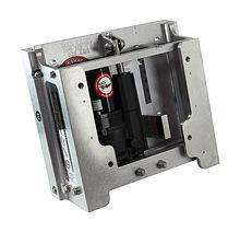 Power-Lift 50-300 HP, vertical, setback 15