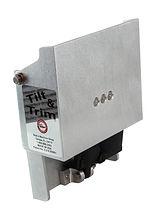 Power Trim & Tilt up to 40 HP