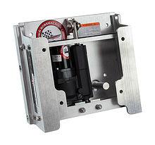 Power-Lift till 50 HP, Vertical, Setback 15cm