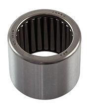 Bearing Honda 1-1/8x1-1/2x1-1/4
