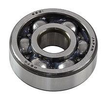 Bearing 12x37x12, Tohatsu/Mercury 8-9.8, Omax