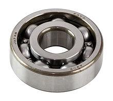 Bearing 15x42x13, Tohatsu/Mercury, Omax