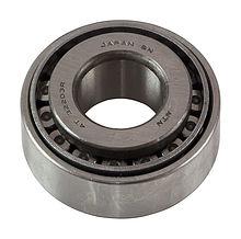 Bearing 17x40x17.25, Suzuki