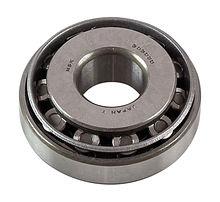 Bearing 17x47x15.25, Suzuki