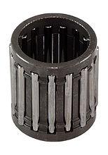 Bearing 20x25x17.3, Suzuki